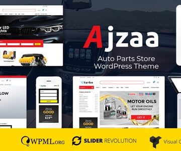 ajzaa-v2-8-auto-parts-store-wordpress-theme-totally-wordpress-free-wordpress-theme-download