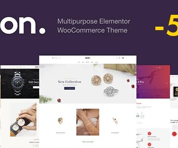 anon-v1-7-4-multipurpose-elementor-woocommerce-theme-totally-wordpress-free-wordpress-theme-download