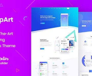 appart-v2-8-creative-wordpress-theme-for-apps-totally-wordpress-free-wordpress-theme-download