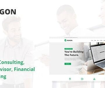 pogon-v1-0-5-business-and-finance-corporate-wordpress-theme-totally-wordpress-free-wordpress-theme-download