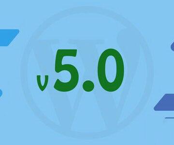 Woo Import Export v5.5.0 | Totally WordPress | Free WordPress Plugin Download