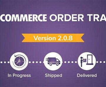 WooCommerce Order Tracker v2.0.8 | Totally WordPress | Free WordPress Plugin Download