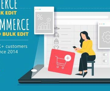 WooCommerce Advanced Bulk Edit v5.0.1   Totally WordPress   Free WordPress Plugin Download