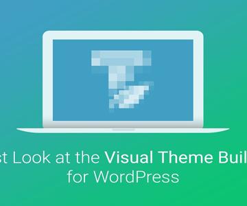 Thrive Theme Builder v3.0 + ShapeShift Totally WordPress Free WordPress Plugin Download