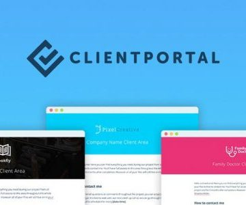 Client Portal For WordPress v4.12 Totally WordPress Free WordPress Plugin Download