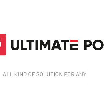 Ultimate Post Kit Pro For Elementor v2.1.0 Totally WordPress Free WordPress Plugin Download